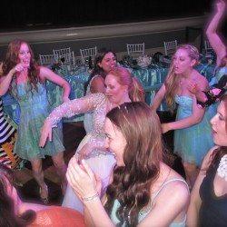 atlantic-dance-hall-wedding-guests-dancing