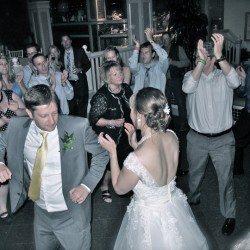 beach-club-resort-ariels-wedding-last-dance