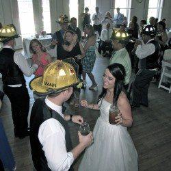winter-park-womans-club-wedding-bride-groom