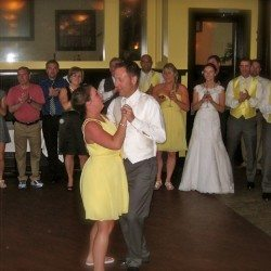 310-lakeside-orlando-wedding-grooms-dance