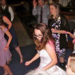 living-seas-vip-lounge-disney-wedding-brides-dance