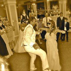 disney-beach-club-ariels-wedding-grooms-dance