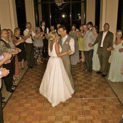 hyatt-grand-cypress-wedding-loch-lomond
