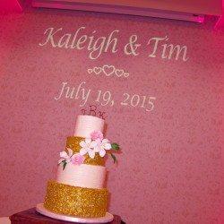 lake-mary-events-center-wedding-cake