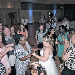 wesley-center-clermont-wedding-guests-dancing