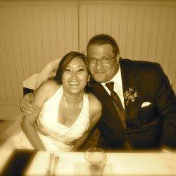 disney-boardwalk-wedding-couple