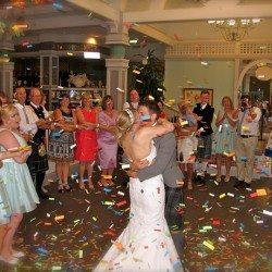 disney-yacht-beach-club-wedding-last-dance