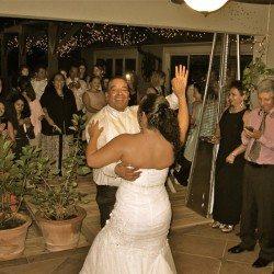 orlando-wedding-djs-wedding-father-daughter-dance
