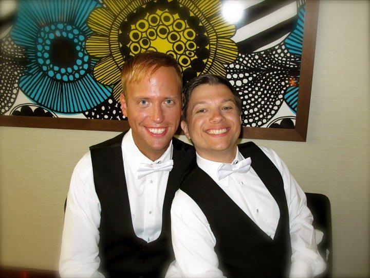 disney-contemporary-resort-napa-room-wedding-couple