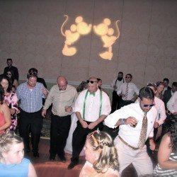 grand-floridan-whitehall-wedding-wobble