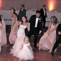 grand-floridian-ballroom-wedding-wobble