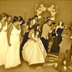 orlando-djs-grand-floridian-st-augustine-wedding-cupid-shuffle