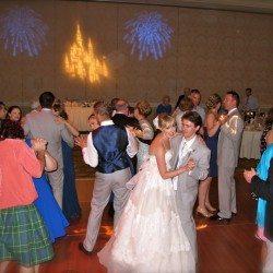 orlando-djs-grand-floridian-wedding-guests-dancing