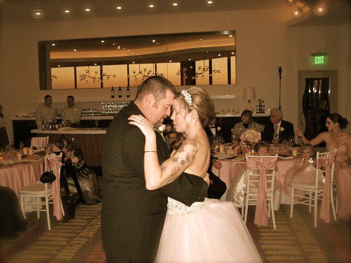 disney-contemporary-resort-wedding-first-dance