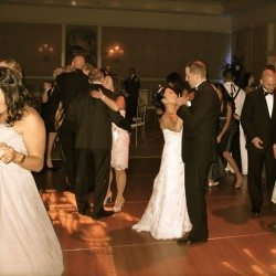 disney-grand-floridian-wedding-guests-dancing