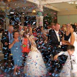 disney-world-ariels-wedding-last-dance