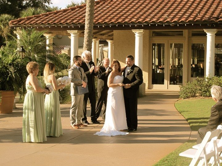 St Francis Of Isi Wedding Tbrb Info Mission Inn Packages