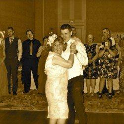 walt-disney-world-grand-floridian-wedding-mother-son-dance