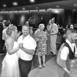 walt-disney-world-living-seas-wedding-dancing