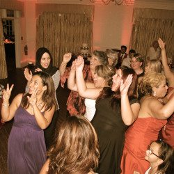 apopka-highland-manor-wedding-brides-dance