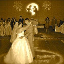 disney-grand-floridian-st-augustine-ballroom-wedding-first-dance