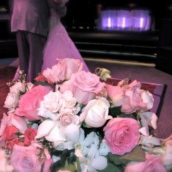 living-seas-vip-lounge-wedding-flowers