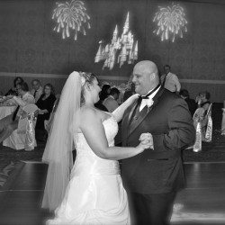 disney-grand-floridian-st-augustine-room-wedding-first-dance