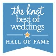 The Knot Best of Weddings Orlando DJs