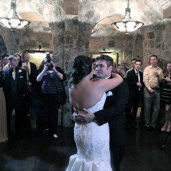 bella-collina-wedding-first-dance