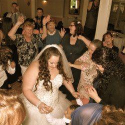 mt-dora-lakeside-inn-wedding-bride