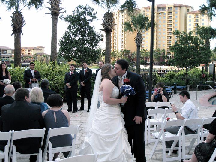 wyndham-grand-bonnet-creek-wedding-ceremony