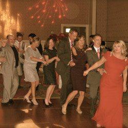 disneys-boardwalk-wedding-conga