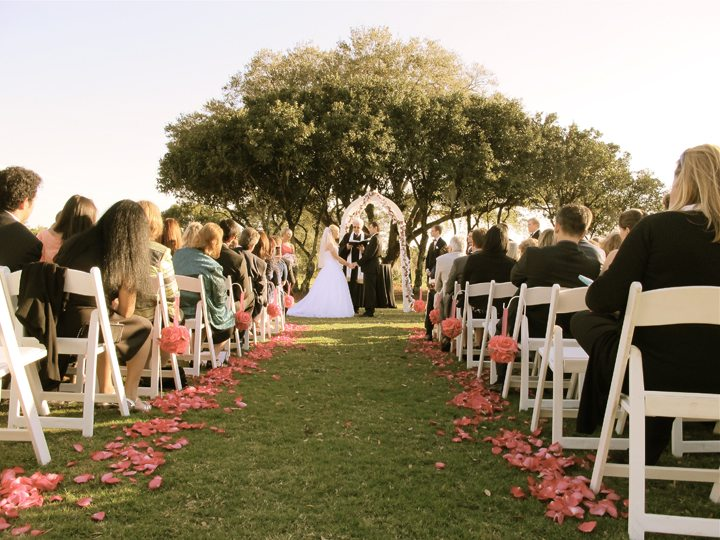 tuscawilla-country-club-wedding-ceremony