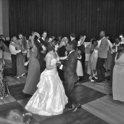 boardwalk-atlantic-dance-hall-wedding-guests-dancing