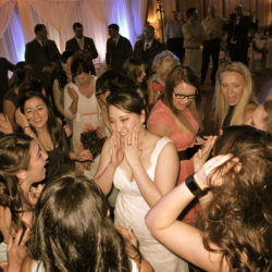 crystal-ballroom-on-the-lake-wedding-brides-dance