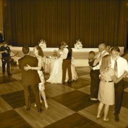 disney-world-atlantic-dance-hall-wedding-guests-dancing