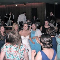 disney-world-epcot-living-seas-wedding-brides-dance