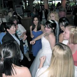 sanctuary-ridge-golf-club-wedding-brides-dance