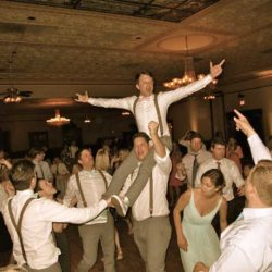 church-street-ballroom-downtown-orlando-wedding-grooms-dance