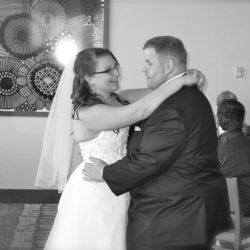 disney-conemporary-resort-wedding-bride-groom
