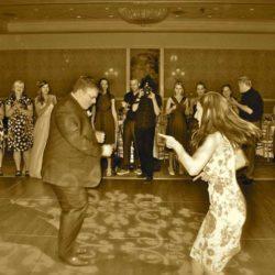 disney-st-augustine-room-grand-floridian-wedding-grooms-dance
