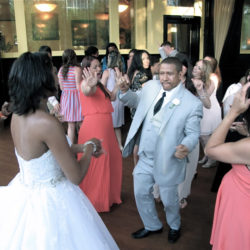 downtown-orlando-310-lakeside-wedding-bride-dancing