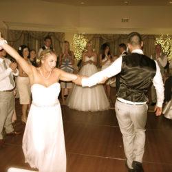 disney-grand-floridian-whitehall-room-wedding-grooms-dance