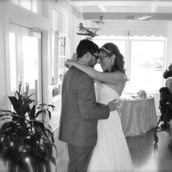 disneys-boardwalk-the-attic-wedding-bride-groom