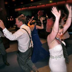 epcot-disney-world-living-seas-wedding-bride-groom
