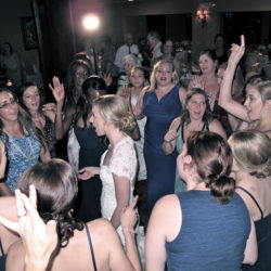 metrowest-golf-club-wedding-brides-dance