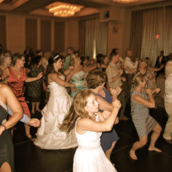 orlando-four-seasons-resort-wedding-dancing