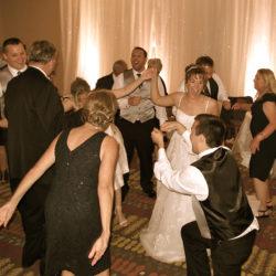 walt-disney-world-contemporary-napa-room-wedding-brides-dance