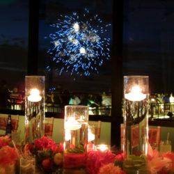disney-contemporary-napa-room-wedding-fireworks