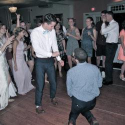 mt-dora-lakeside-inn-wedding-dancing-orlando-djs